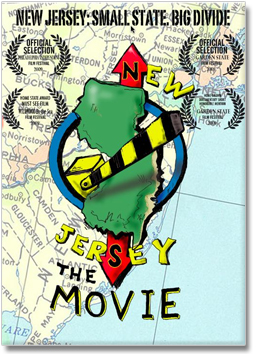 New Jersey: the Movie
